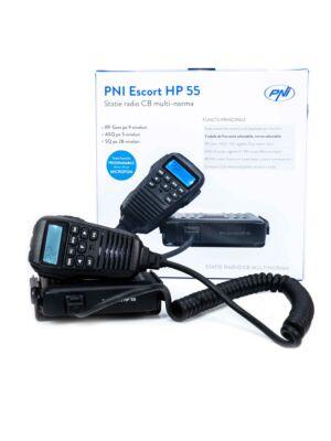 CB-PNI-Escort-HP-55
