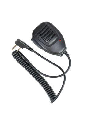 Microfon cu difuzor PNI MHS40 cu 2 pini tip PNI