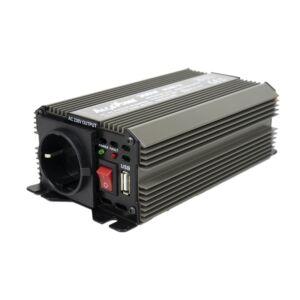300WSM-1