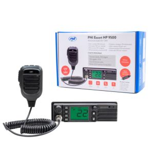 CB-PNI-Escort-HP-9500