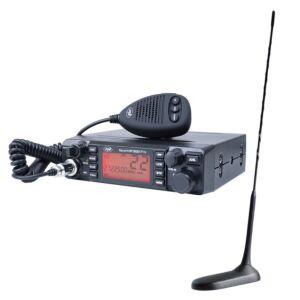 PNI-HP9001-Extra45-a