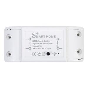 Releu-inteligent-PNI-SafeHome-PT08R