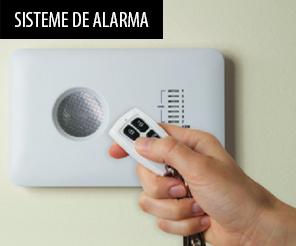 sisteme de alarma