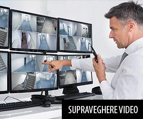sisteme supraveghere video pni